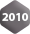 Miembro registrado desde 2010