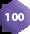Usuario con más de 100 Posts!