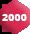 Usuario con más de 2000 Posts!